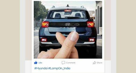 Hyundai-Lamp-On-challenge