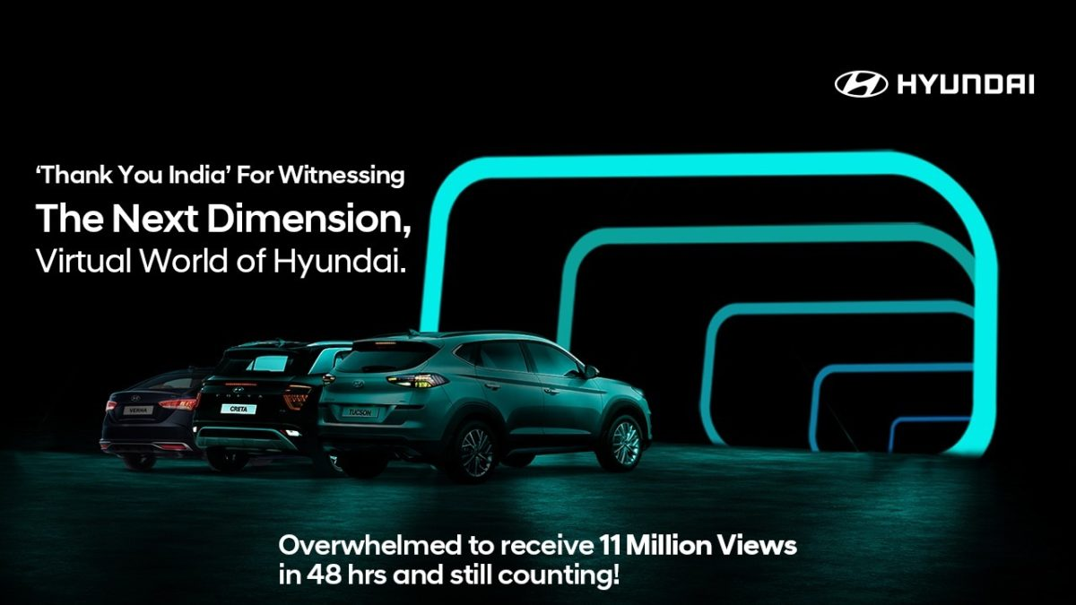 Hyundai Next Dimension