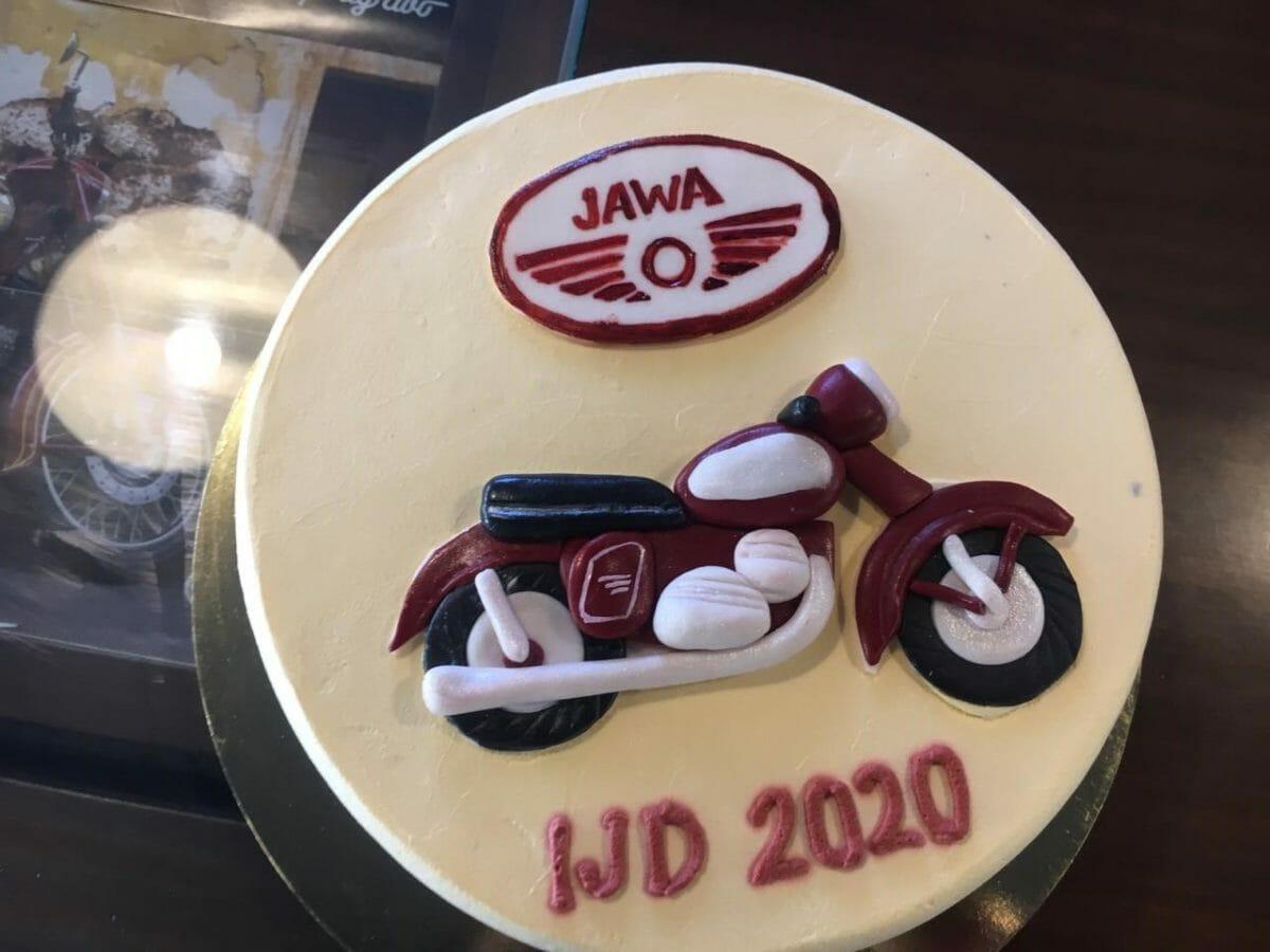 Jawa Day 2020 (1)