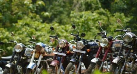 Jawa Day_symbolic
