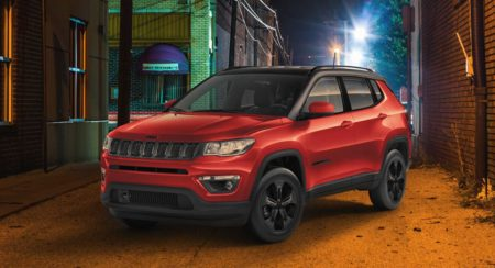 Jeep-Compass-Night-Eagle-feature