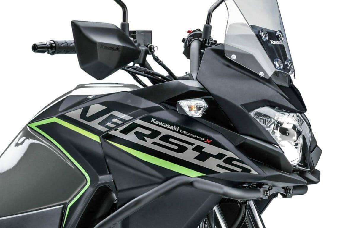 Kawasaki Versys X 250 2020 (1)