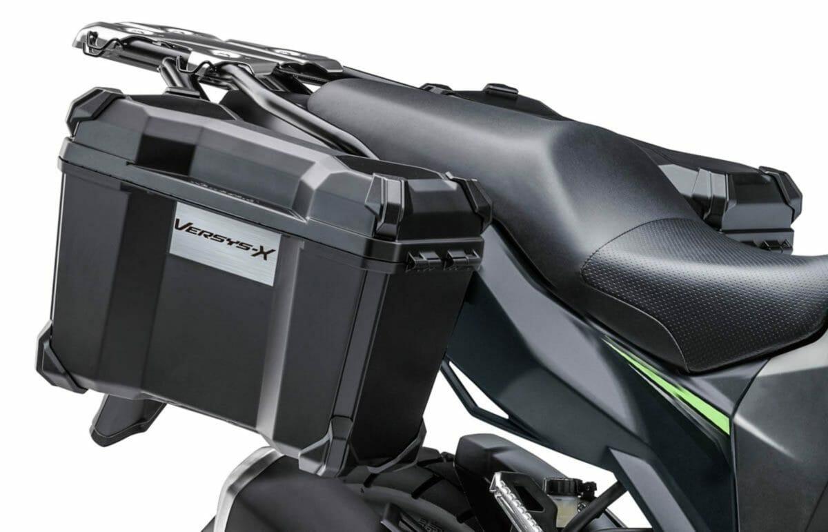 Kawasaki Versys X 250 2020 (2)