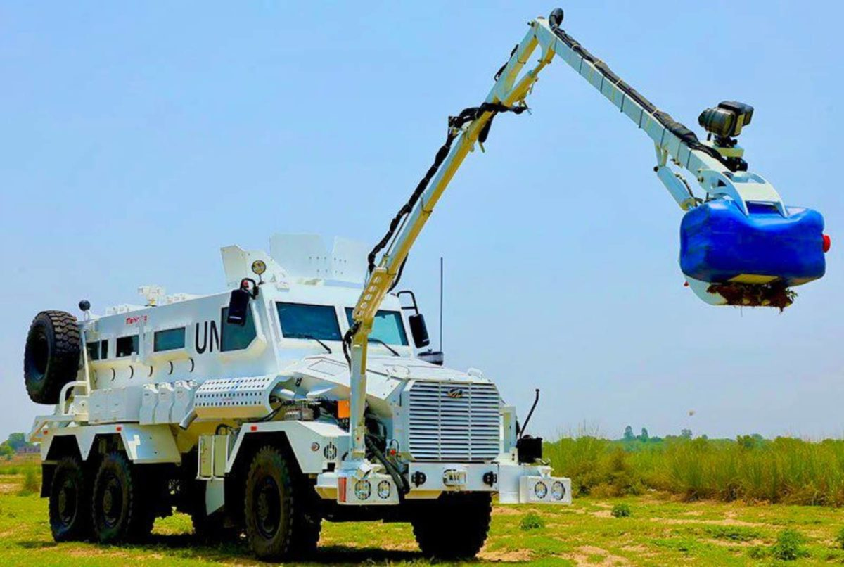 Mahindra_mine_resistant_vehicle (1)