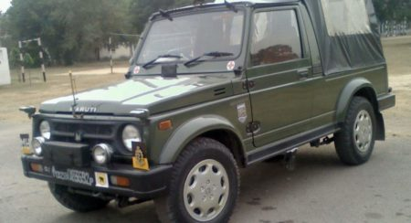 Maruti-Suzuki-Gypsy-Indian-Army (1)