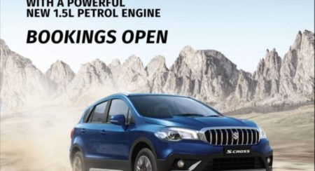 Maruti-Suzuki-S-Cross-petrol