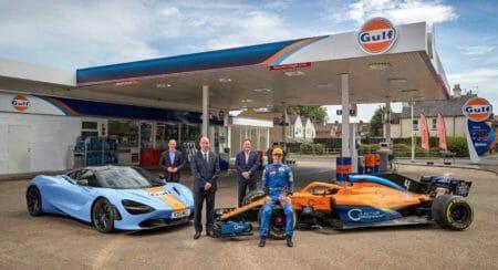 McLaren_Gulf_FINAL (1)