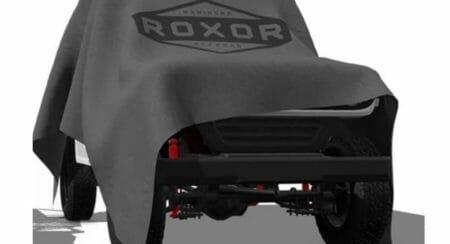 New-Mahindra-Roxor-Teaser-1 (1)