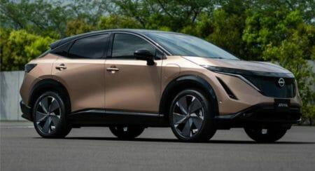 Nissan-Ariya-feature