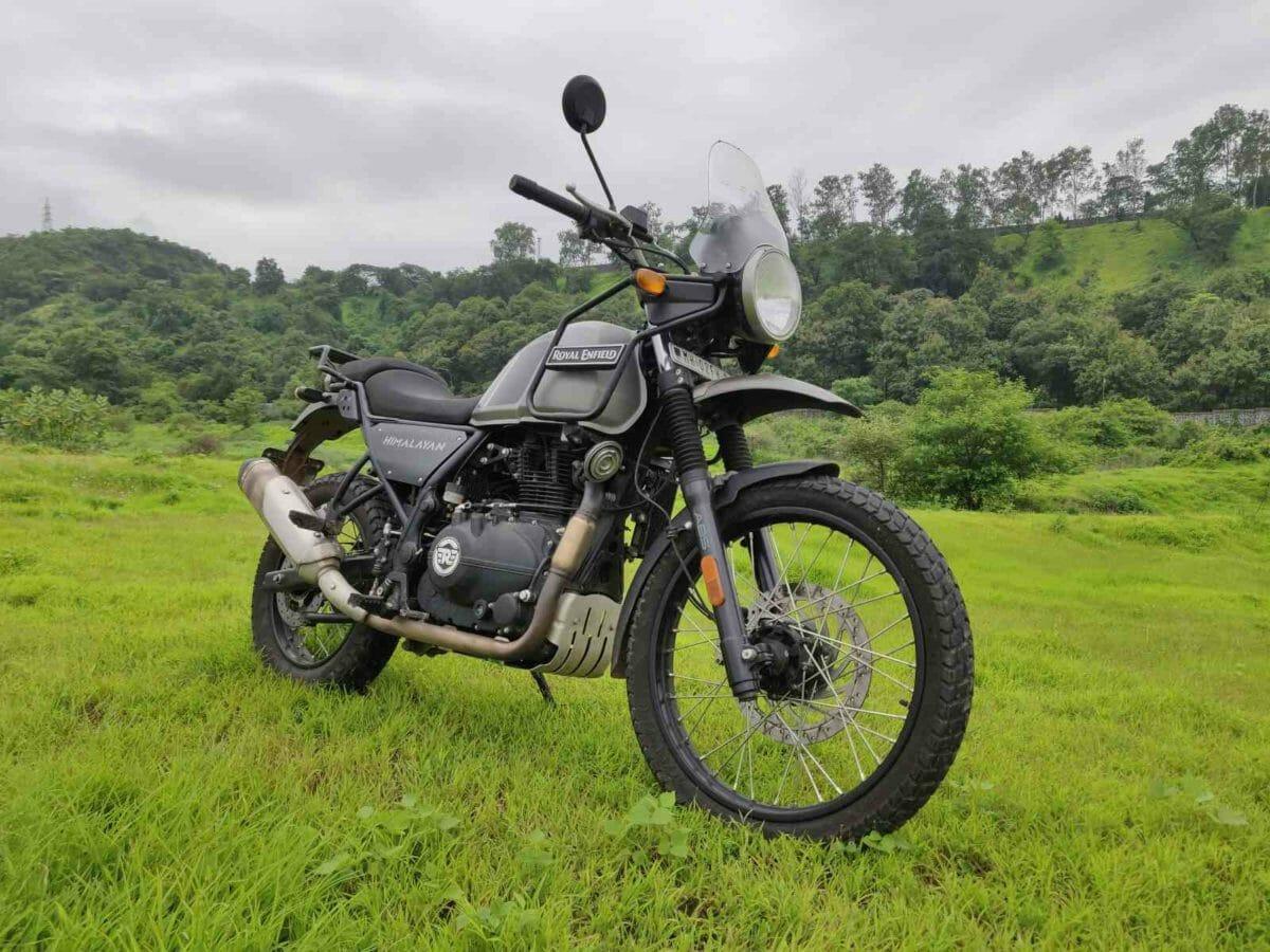 RE Himalayan Review (1)