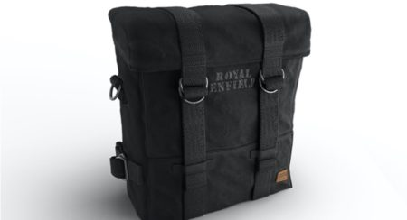 Royal Enfield GMA Accessories (1)