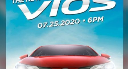 Toyota-Vios-facelift