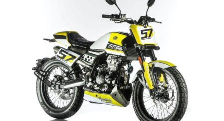 fb-mondial-flat-track-125-front