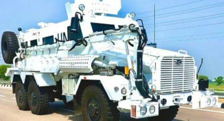 mahindra-defence-mine-resistant-anand-mahindra (1)