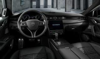 08_Maserati_Quattroporte_Trofeo