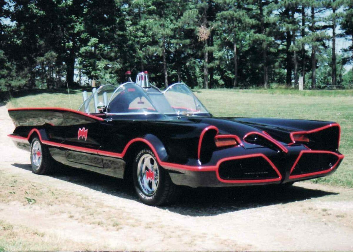 1960's_TV_BAtmobile_01