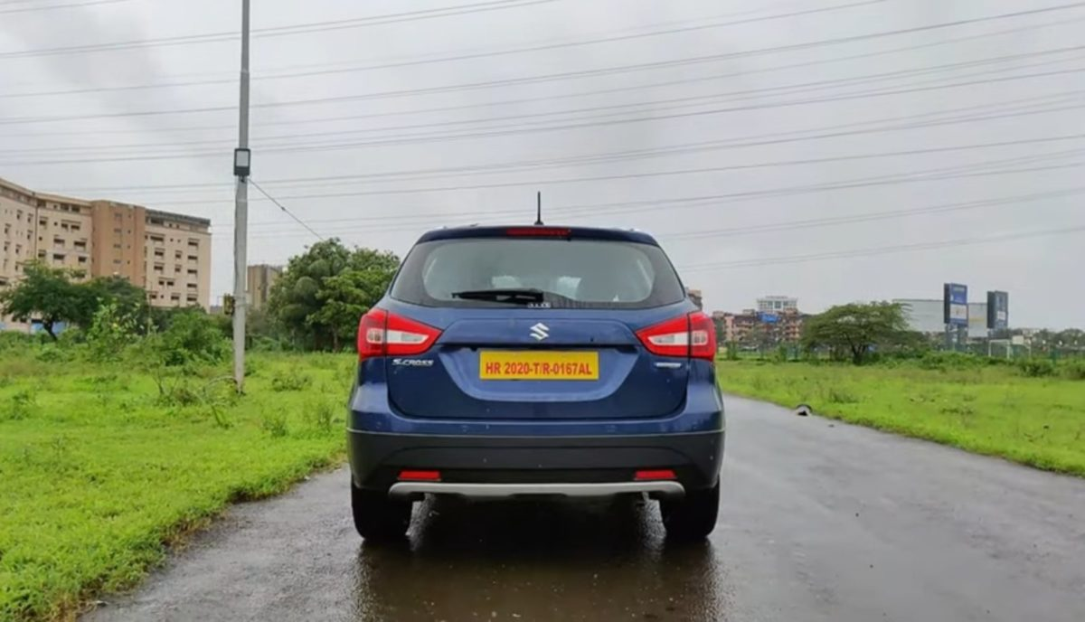 2020 Maruti S Cross review (3)