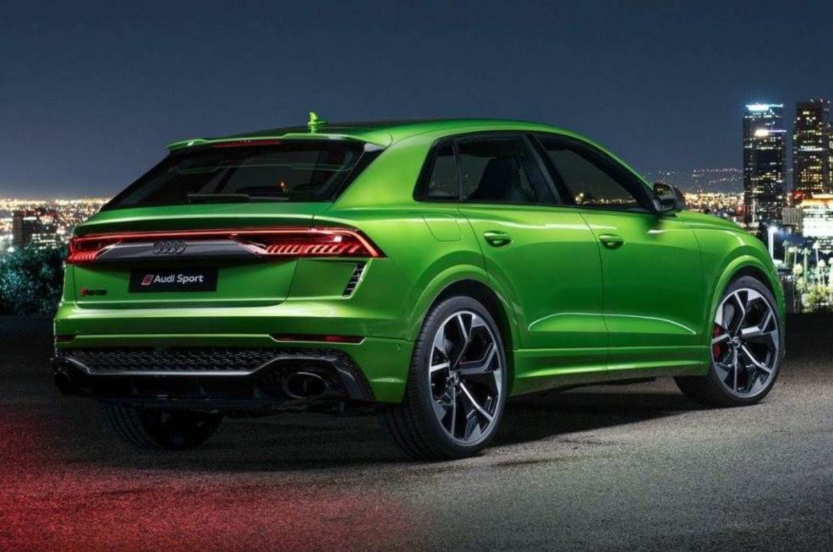 Audi RS Q8 (1)