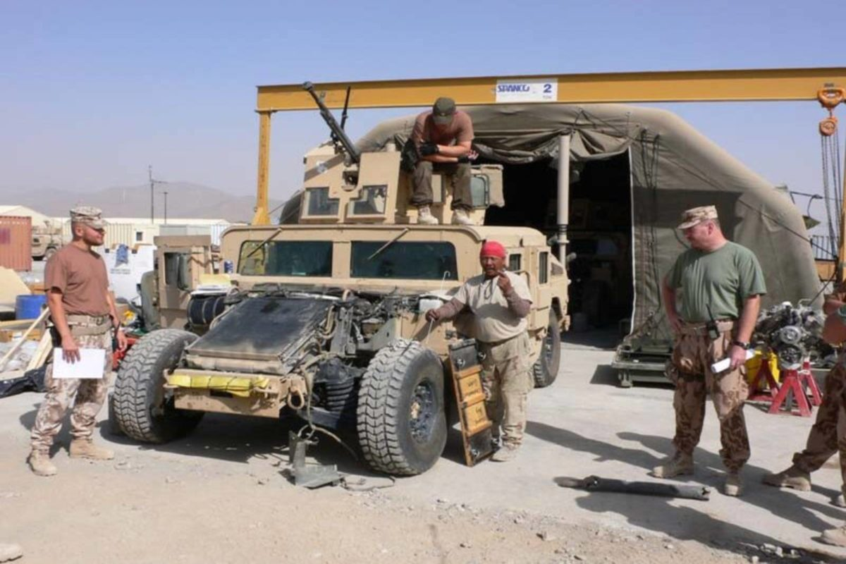 Humvee_maintenance 1 (1)