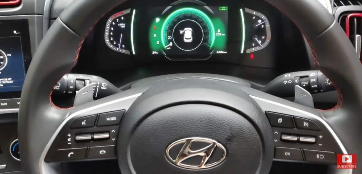Hyundai Creta review (1)