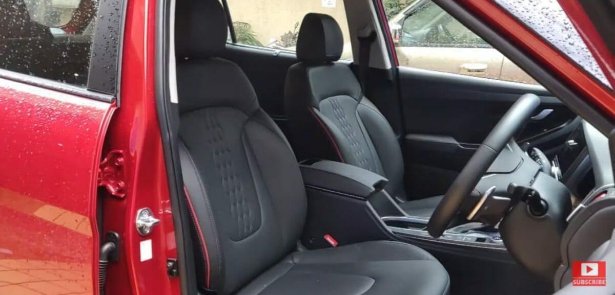 Hyundai Creta review (2)