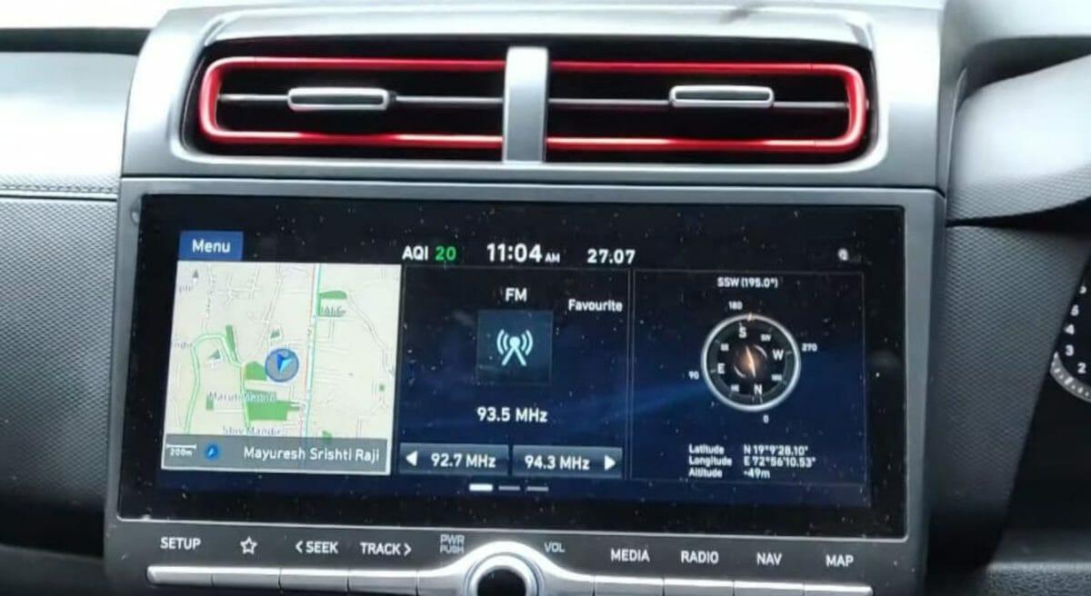 Hyundai Creta review (4)