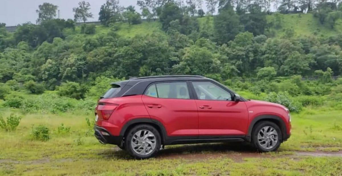 Hyundai Creta review (5)