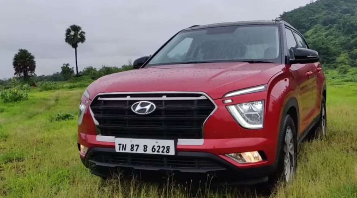Hyundai Creta review (6)