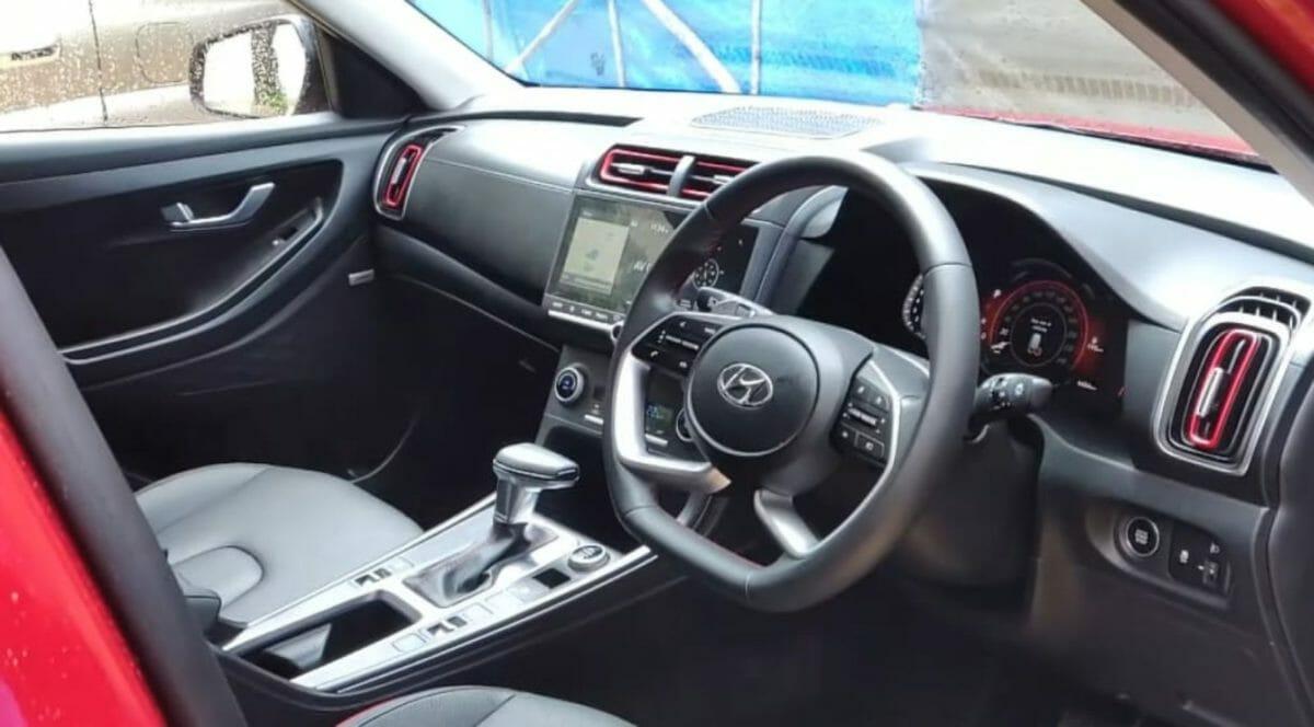 Hyundai Creta review (7)