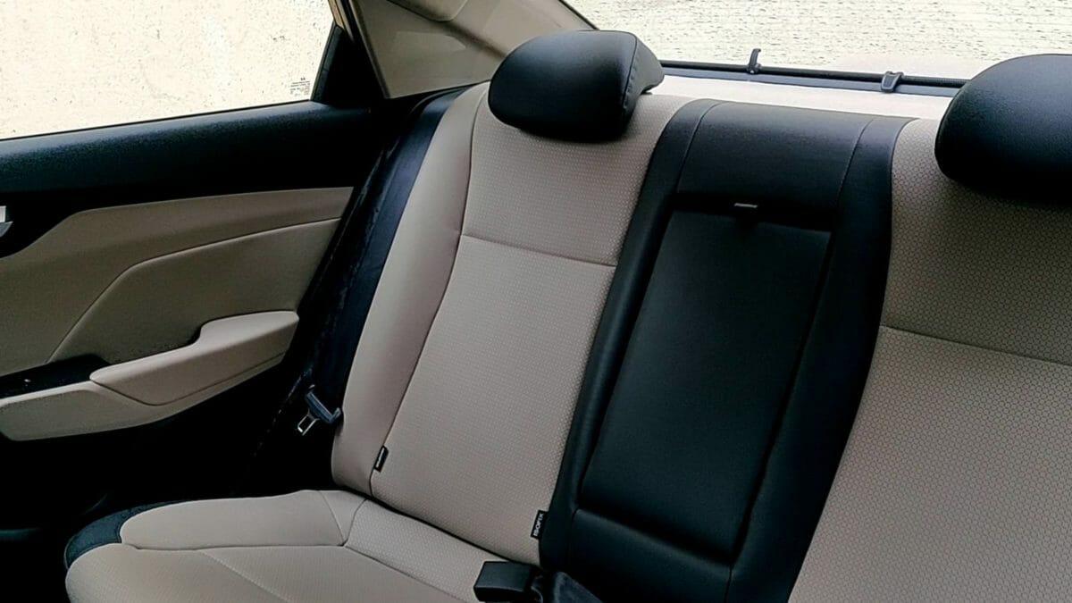 Hyundai Verna Review (1)