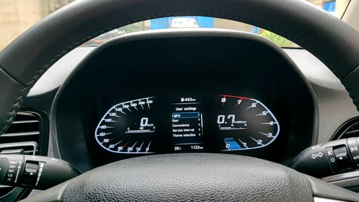 Hyundai Verna Review (2)