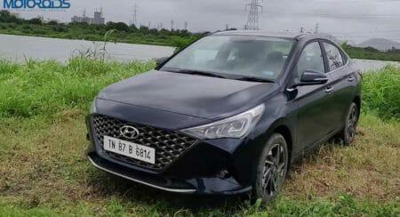 Hyundai Verna Review (3)