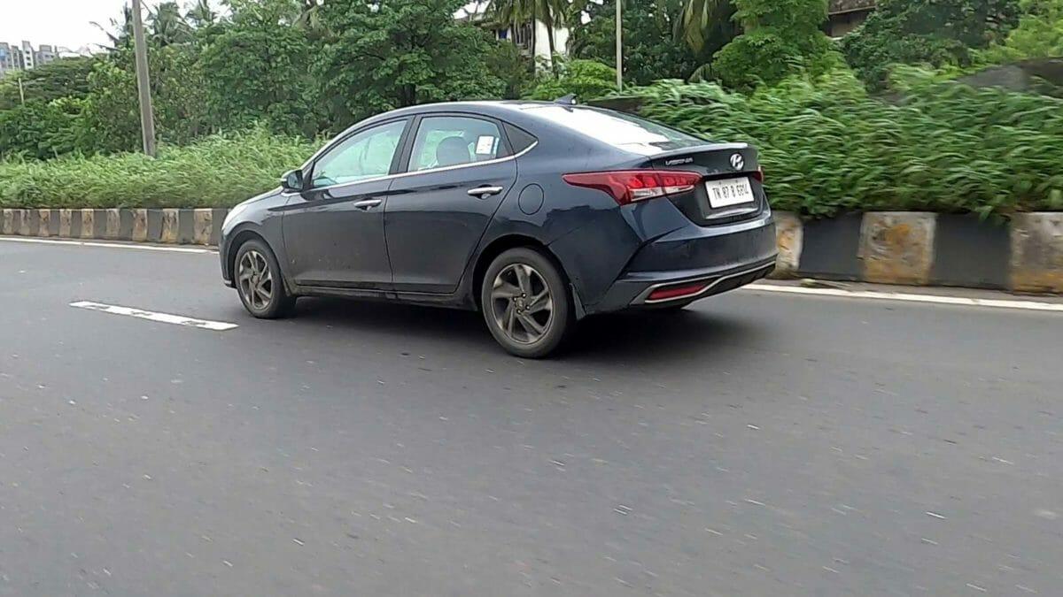 Hyundai Verna Review (6)