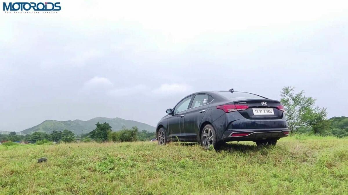 Hyundai Verna review (4)
