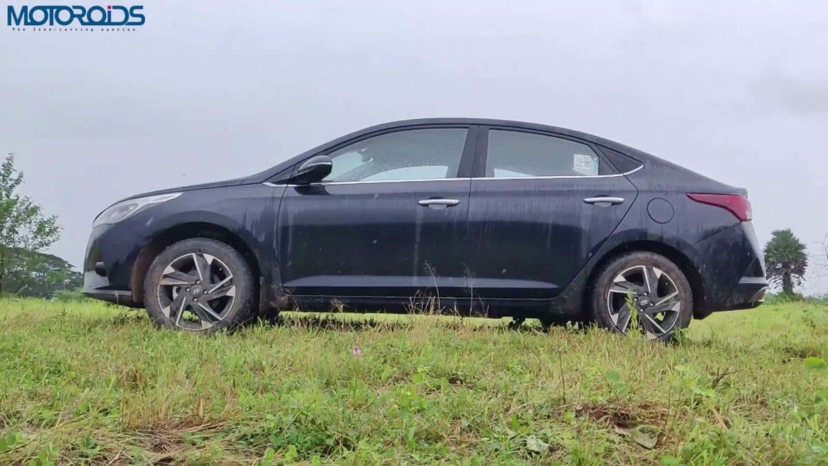 Hyundai Verna review (5)