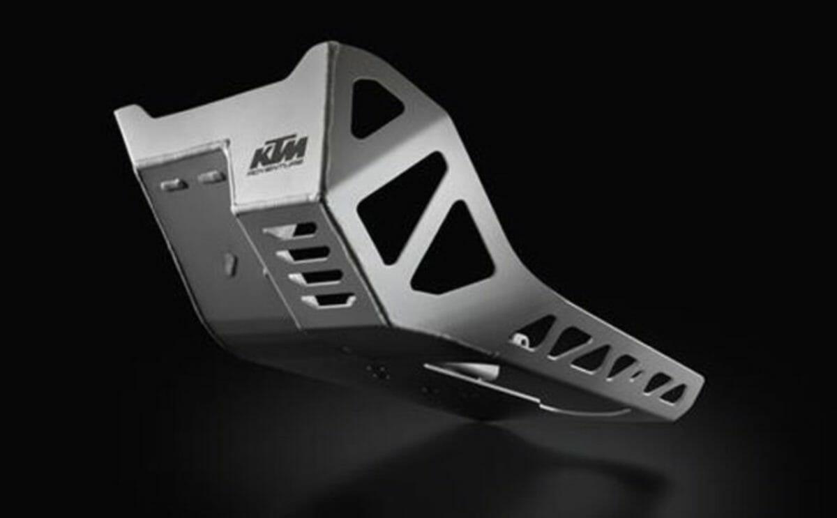 KTM 390 Adventure Powerparts (3)