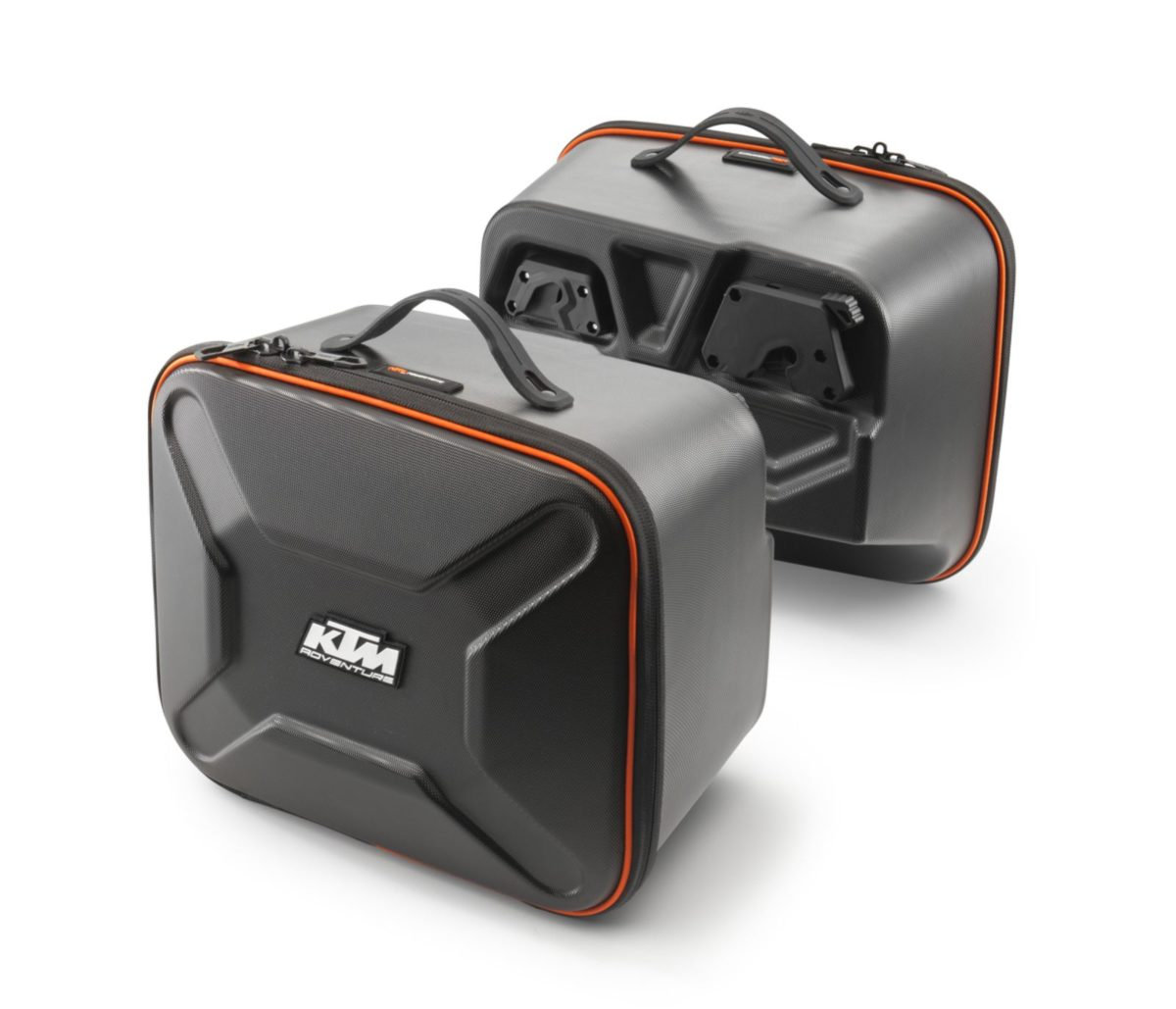 KTM 390 Adventure Powerparts (5)