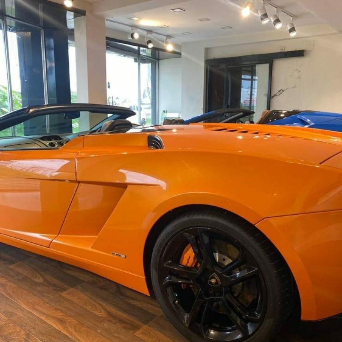 Lamborghini Gallardo_2 (1)