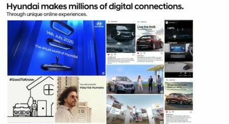 Pioneers Digital Innovation