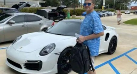 florida-man-steals-porsche