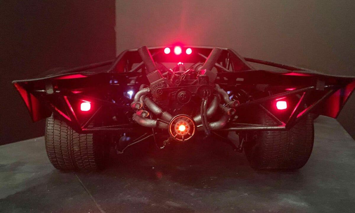 the batman batmobile–photo credit thebatrobert twitter_100748518_h