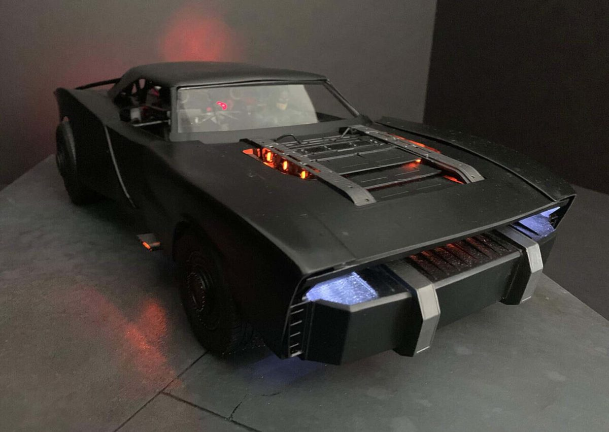 the batman batmobile–photo credit thebatrobert twitter_100748519_h (1)