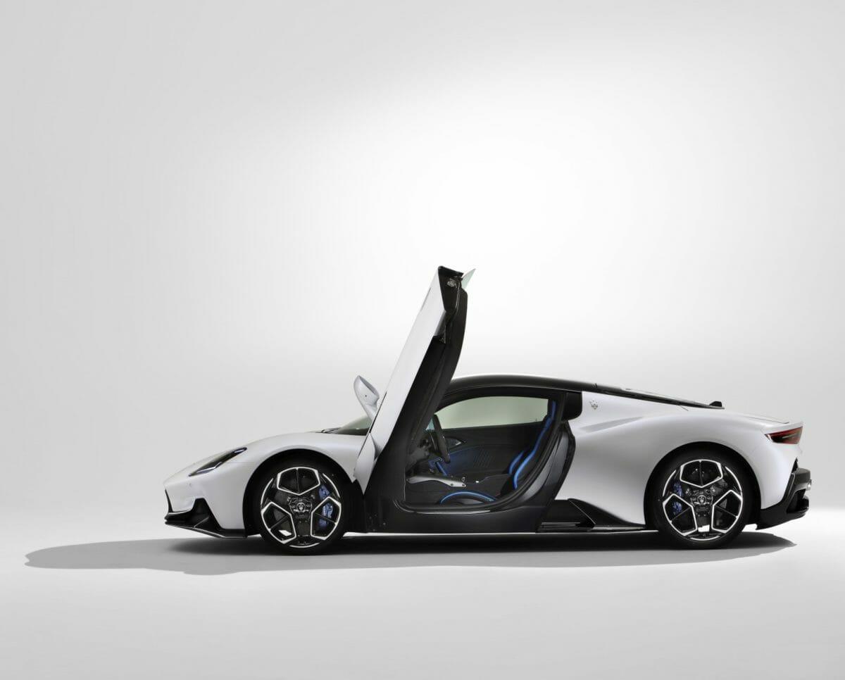 07_Maserati_MC20