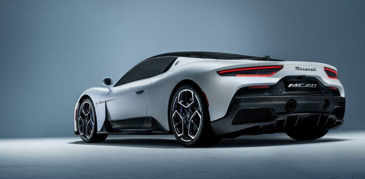 11_Maserati_MC20