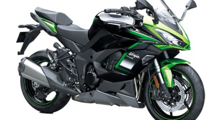 2021-kawasaki-ninja-1000sx-emerald-blazed-green-e28a