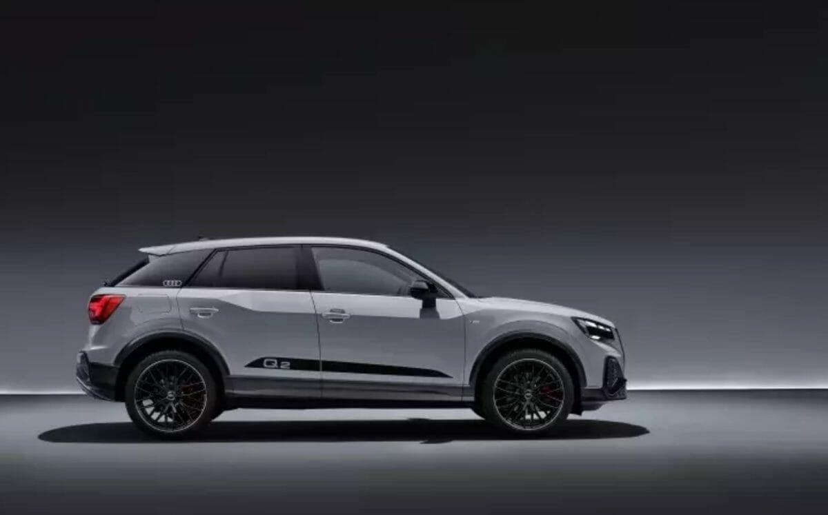 Audi Q2 2021 (3)
