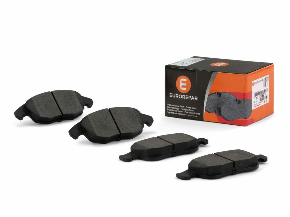 Brakepad_packaging (1)
