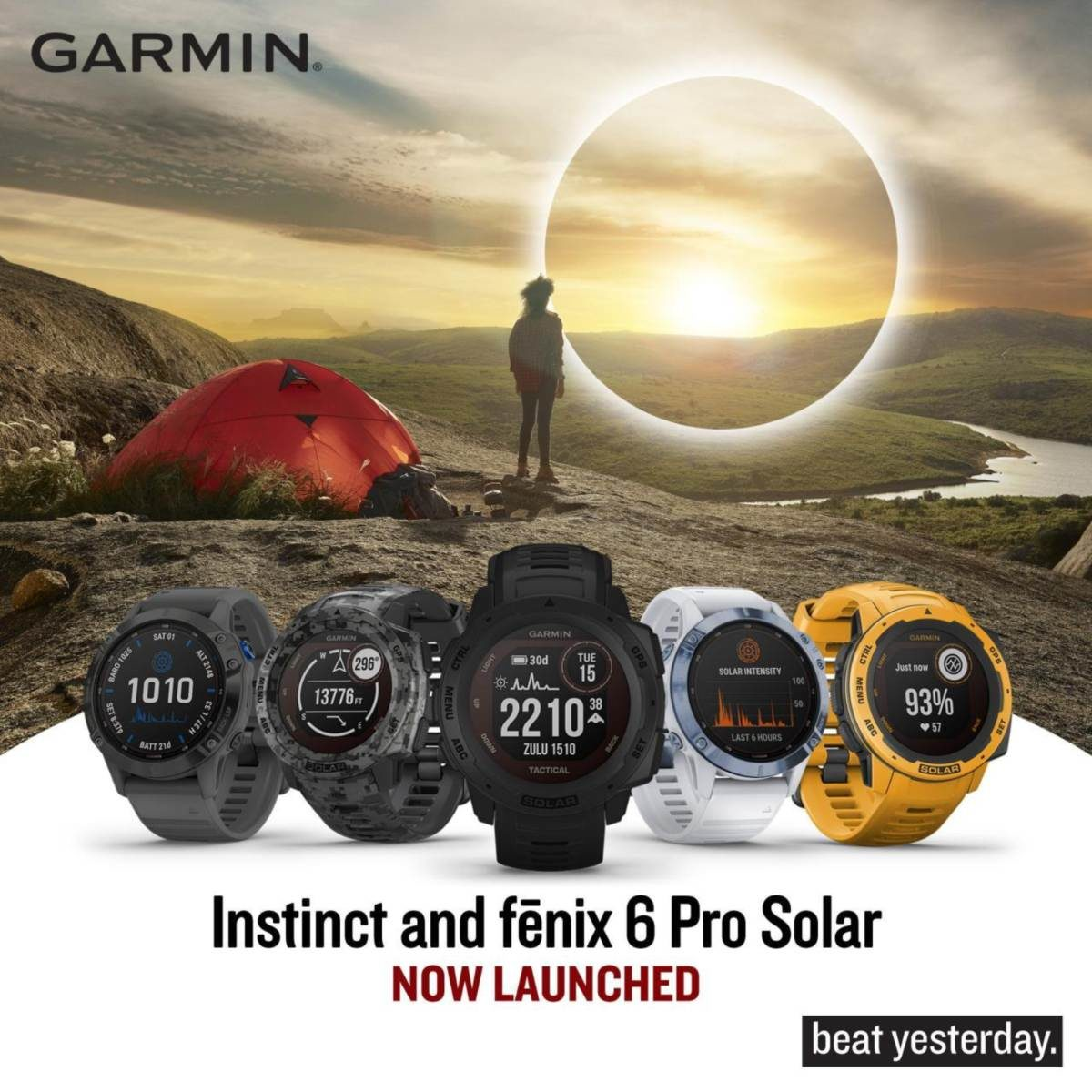Garmin watch (2)
