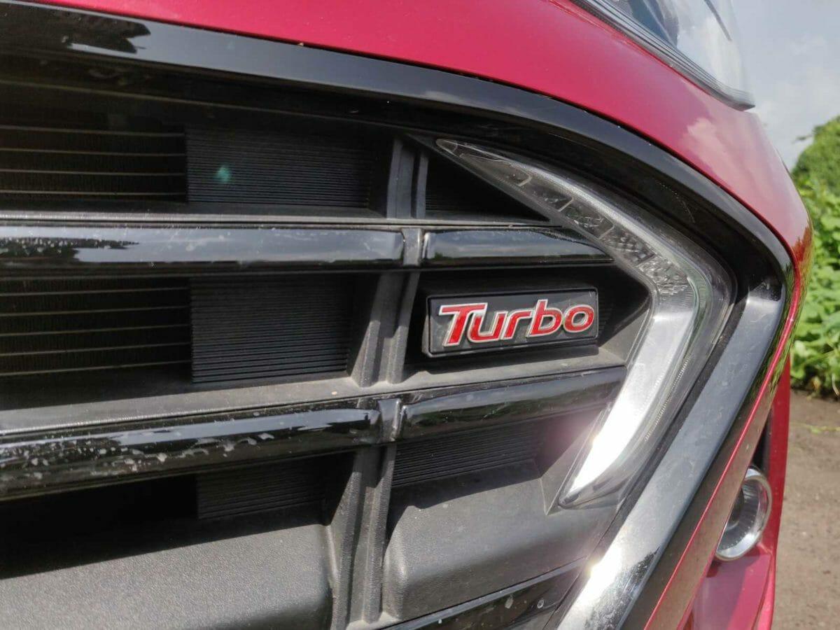 Hyundai Grand i10 Nios Turbo (4)