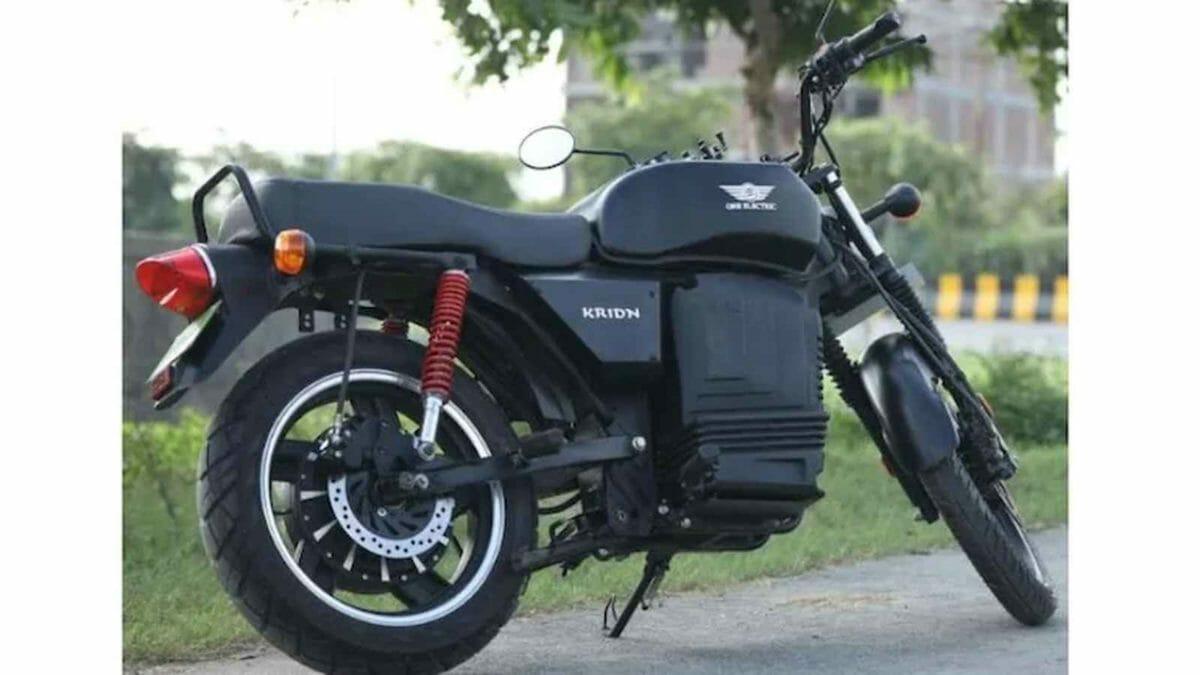 Kridn bike (1)